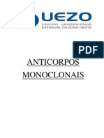 ANTICORPOS monoclonais