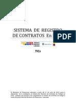 Manual Usuario Contratos