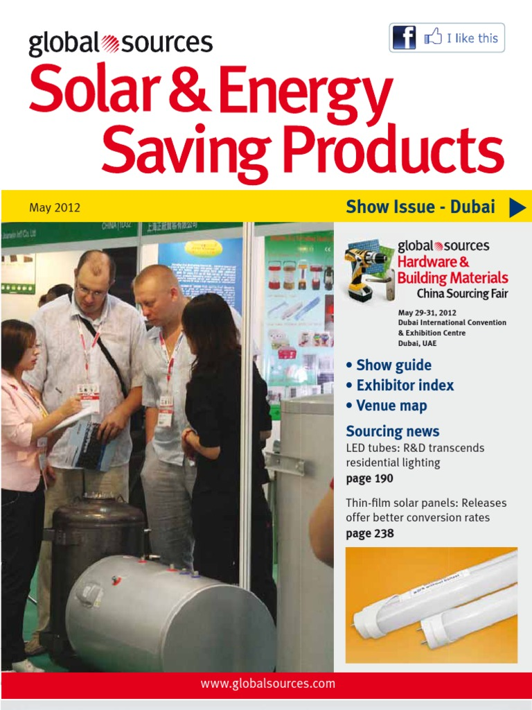 7 Days Inn Beijing Lianshi East Road Branch Solar Energy Saving Products Light Emitting Diode Compact
