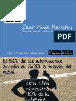 Marco Cimino - Zasqr Centros Comerciales 2013 (II).pdf