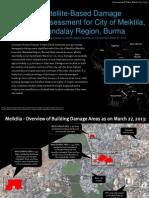 133370279-HHRW-Meiktila-Da133370279-HHRW-Meiktila-Damages-Presser-2013-03-1-pdf.pdfmages-Presser-2013-03-1-pdf.pdf