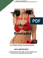 Pick Up - Ideais Revelados.pdf
