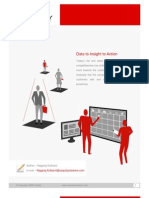 CEQUITY Analytics Data Insight Action