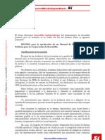 moción_manual_buenas_prácticas_políticas
