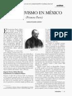 Guadalupe_Alvarez El positivismo en México.pdf