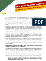 20130327 Tract Menace Regime Special Statut