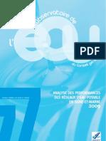 Analyse-des-performances-des-réseaux-d-eau-potable