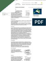 JohnDeere Consejos Prácticos Motores Sistema de Admisión de Aire del Motor