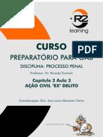 ação civil ex delito.pdf
