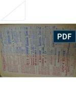 Diario Chile austral 1910.pdf