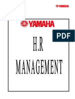 INTRODUCTION TO HUMAN RESOURCE-yamaha.docx