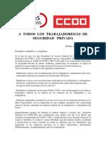 UGT CCOO 1 Publicar