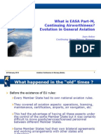easa mod 9 human factors essay Discover the key to improve the lifestyle by reading this easa human factors essay questions this is a  easa playing outer mod 7,9,10 easa part 66.