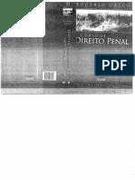 Direito Penal Parte Especial 2 - 6ª Ed. - Vol. 2 - Rogério Greco