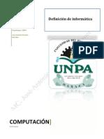 1_3 Informatica y tipos de usuarios.pdf