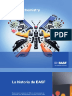 BASF_StrategyBrochure_SPANISH_ES_ES.pdf
