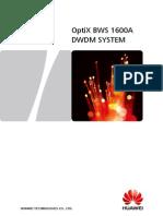 English Opti Xb Ws 1600 a Brochure