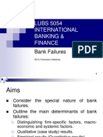 Bank Failures2012PG