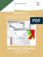 Manuel Epanet 2