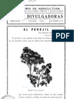 El Peregil -1942.pdf