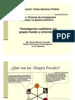 CALANDRIA-gruposfocalesMACASSI.pdf