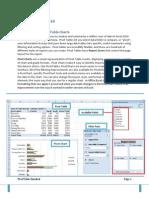 Excel 2010 PivotTables_PivotCharts Ref Guide_2010