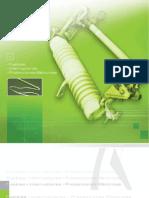 X-Fusibles_Interruptores_Protecciones-Eléctricas.pdf
