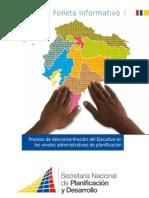 distritos y circuitos.pdf