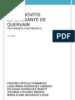 TENOSINOVITIS_TERMINADO (1).doc