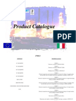 Copsosidor_dimesion of Fittings CATALOGUE
