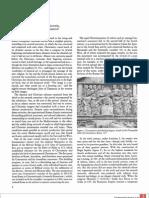3259887.PDF.bannered
