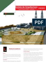 Revista Hito 27 PDF