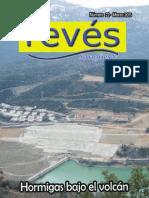 "Ls problemas geológicos del pantano de Yesa en ""Al Revés Sanguesa"""
