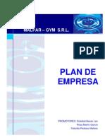 P4 MALPAR-GYM Plan ad Parte2