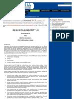 resusitasi Neonatus.pdf