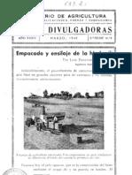 Empacado y ensilaje de hierba- 1942.pdf