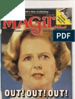 magill_1984-12-01