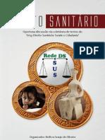 Liv Ro Direitos Anita Rio