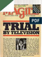 magill_1984-08-01
