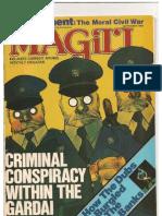 magill_1983-09-01