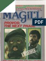 magill_1983-07-01