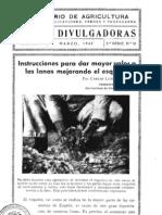 Instrucciones para dar mayor valor a las lanas mejorando el esquileo -1942.pdf