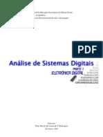 Apostila Digital