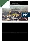 05 Edinburgh Formation