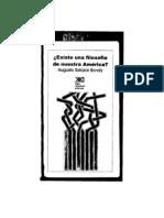 37825073-Salazar-Bondy-¿Existe-una-filosofia-en-nuestra-America.pdf