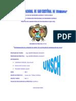 LABORATORIO_QUIMICA_FISICA_1