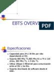 EBTS_1