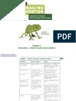 MITablesFiguresPDF1-6,12