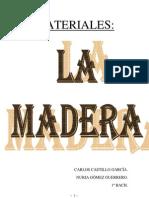 MADERA _2_.pdf