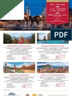 PRO40291 EYW Internet Special Flyer_UK